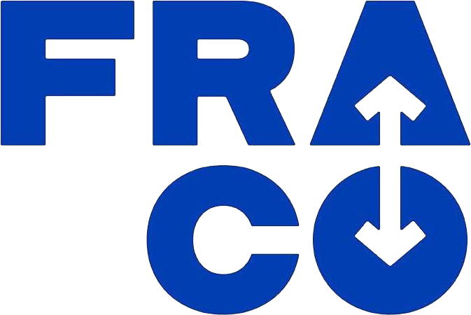 Fraco Construction Engineering Machinery Manufactu